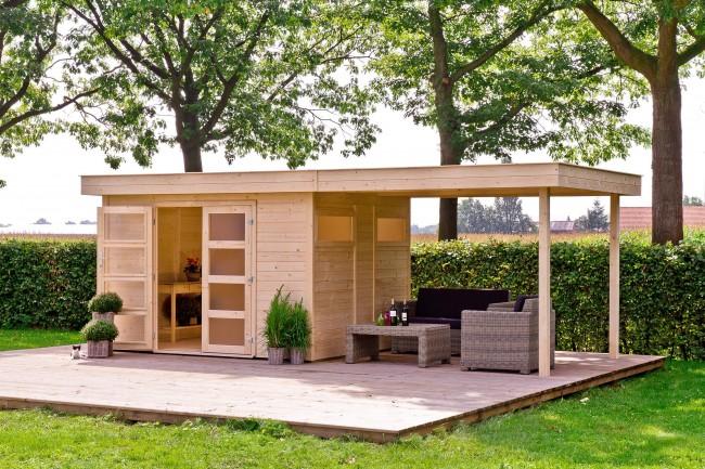 Dachnue_domiki_6_sotok_42Уединенный деревянный домик