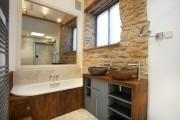 Фото 3 Экраны для ванны (52 фото): виды, материалы, процесс установки