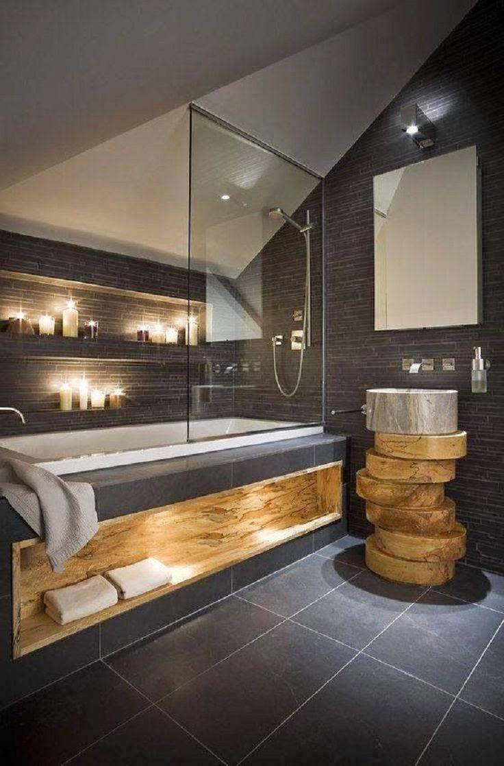 Экраны для ванной своими руками фото
