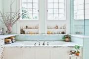 Фото 20 Экраны для ванны (52 фото): виды, материалы, процесс установки