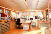 Фото 5 Обогреватели для дома (58 фото): энергосберегающие, компактные, эффективные