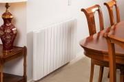 Фото 9 Обогреватели для дома (58 фото): энергосберегающие, компактные, эффективные