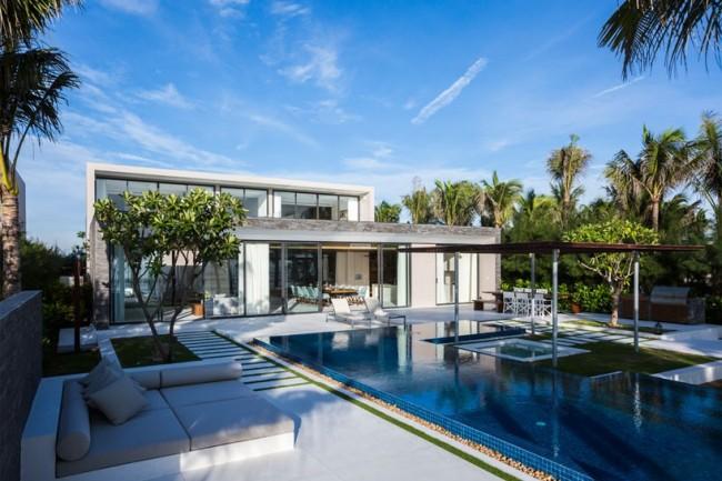 MIA-design-naman-residences-villa-A-vietnam-designboom-01-818x545