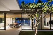 Фото 3 MIA Design Studio спроектировала роскошные виллы на побережье Вьетнама