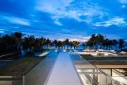 Фото 4 MIA Design Studio спроектировала роскошные виллы на побережье Вьетнама
