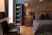 Фото 6 Мебель для спальни в современном стиле (59 фото): что важно знать при выборе