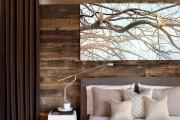 Фото 11 Мебель для спальни в современном стиле (59 фото): что важно знать при выборе