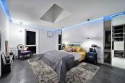 Фото 5 Мебель для спальни в современном стиле (59 фото): что важно знать при выборе