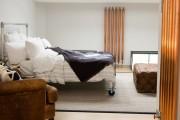 Фото 10 Мебель для спальни в современном стиле (59 фото): что важно знать при выборе