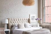 Фото 3 Мебель для спальни в современном стиле (59 фото): что важно знать при выборе