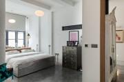 Фото 7 Мебель для спальни в современном стиле (59 фото): что важно знать при выборе