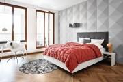 Фото 8 Мебель для спальни в современном стиле (59 фото): что важно знать при выборе