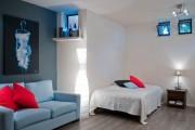 Фото 14 Мебель для спальни в современном стиле (59 фото): что важно знать при выборе