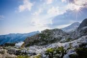 Фото 2 Уникальный приют для альпинистов в Словении