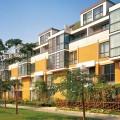 Остекление балконов и лоджий алюминиевым профилем (54 фото): отзывы, плюсы и минусы фото