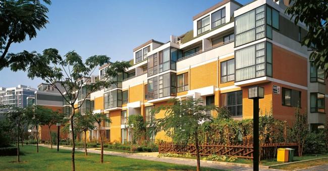 Остекление балкона алюминиевым профилем можно выполнить самостоятельно