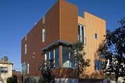 Фото 11 Остекление балконов и лоджий алюминиевым профилем (54 фото): отзывы, плюсы и минусы