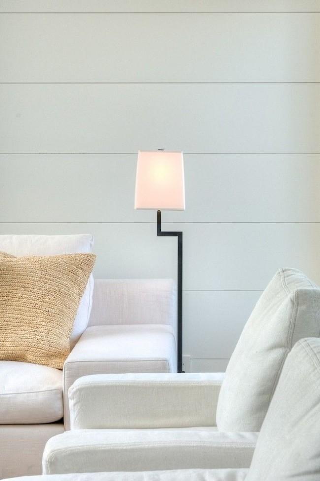 Стеновые панели МДФ появились на рынке отделочных материалов недавно и достаточно быстро завоевали свое место среди других альтернативных вариантов оформления
