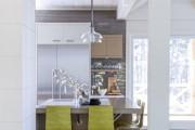 Фото 13 Стеновые панели мдф для внутренней отделки (55 фото): красиво и практично