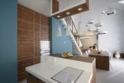 Фото 14 Стеновые панели мдф для внутренней отделки (55 фото): красиво и практично