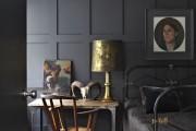 Фото 20 Стеновые панели мдф для внутренней отделки (55 фото): красиво и практично