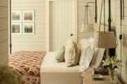 Фото 11 Стеновые панели мдф для внутренней отделки (55 фото): красиво и практично
