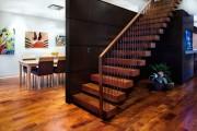 Фото 12 Стеновые панели мдф для внутренней отделки (55 фото): красиво и практично