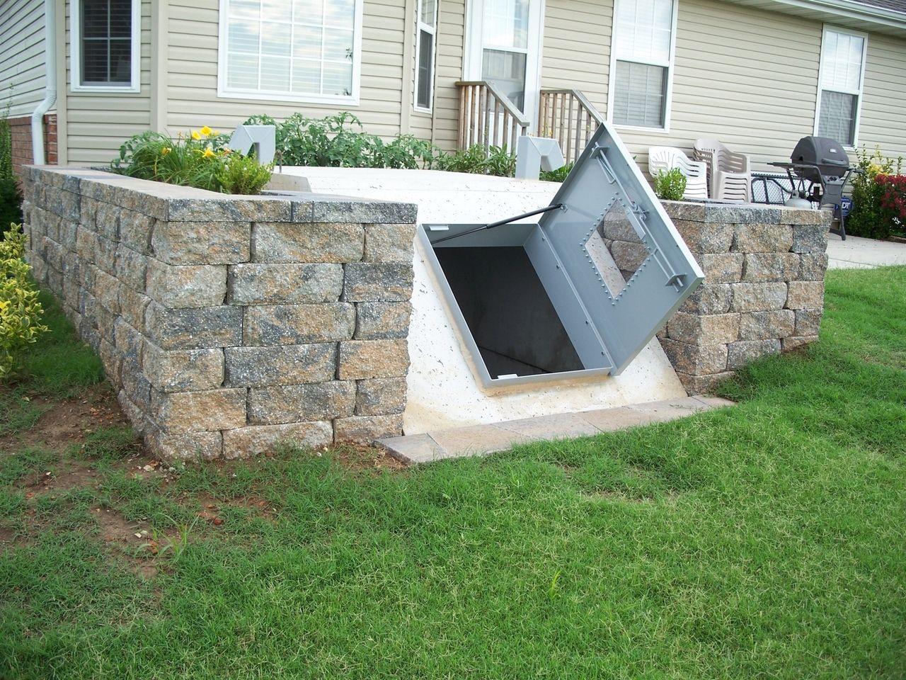 Как построить погреб на даче своими руками поэтапно фото фото 373