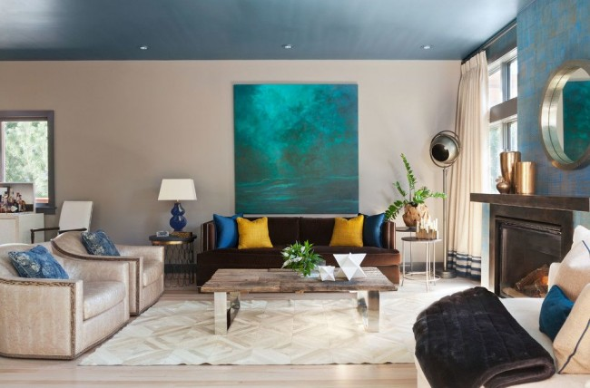 Немало важным фактором влияющим на конечный результат покраски является качество водоэмульсионной краски