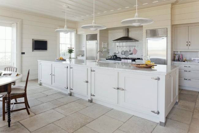 Металлическая фурнитура для кухонных шкафчиков