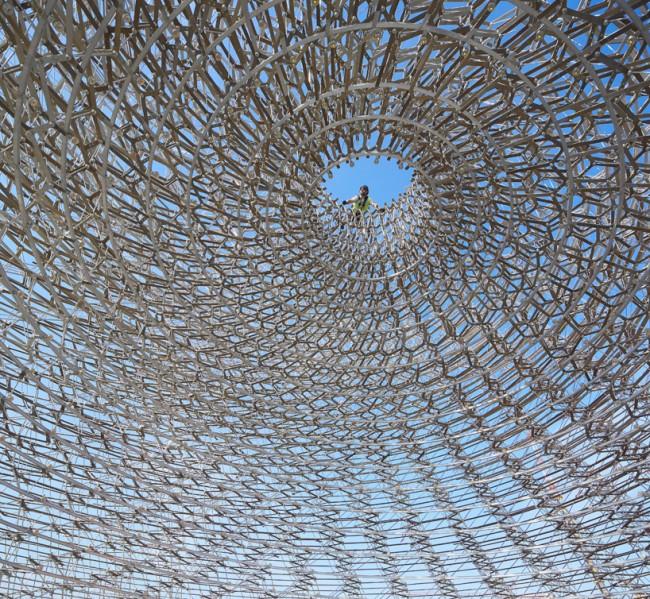 UK-pavilion-expo-milan-2015-wolfgang-buttress-designboom-04