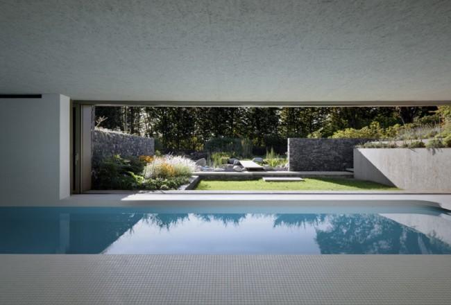 act_romegialli-la-piscina-del-roccolo-swimming-pool-italy-designboom-06