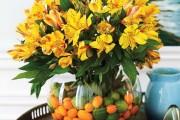 Фото 24 Альстромерия (50 фото): яркая и привлекательная лилия инков