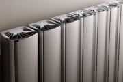 Фото 8 Алюминиевые радиаторы отопления (50 фото): технические характеристики и виды