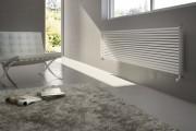 Фото 21 Алюминиевые радиаторы отопления (50 фото): технические характеристики и виды