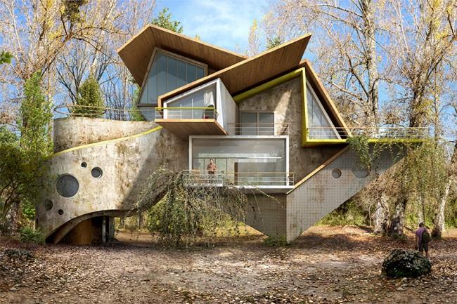 dionisio-gonzalez-trans-actions-architecture-designboom-01