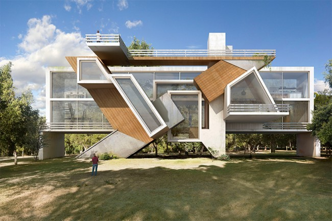 dionisio-gonzalez-trans-actions-architecture-designboom-03