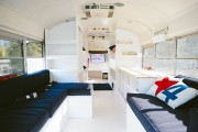 Фото 24 Дом на колесах: лучшие идеи для воплощения мечты путешественника