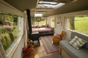 Фото 23 Дом на колесах: лучшие идеи для воплощения мечты путешественника