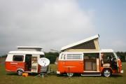 Фото 19 Дом на колесах: лучшие идеи для воплощения мечты путешественника