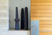 Фото 30 Дверные ручки для входных дверей (60 фото): виды изделий и правила выбора