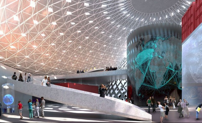 fernando-romero-enterprise-fr-ee-museo-mazatlan-museum-mexico-designboom-04