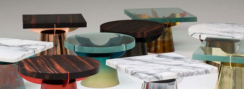 Искусство преобразовывать металлические поверхности от Craft Combine