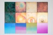 Фото 4 Искусство преобразовывать металлические поверхности от Craft Combine