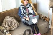Фото 3 Как сделать мебель для кукол своими руками: 50 фото, полезные советы и лайфхаки