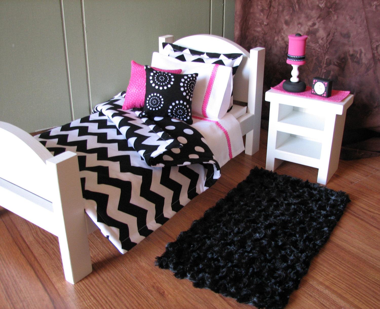 Диван кровать для кукол своими руками фото 267