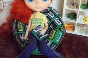 Фото 1 Как сделать мебель для кукол своими руками: 50 фото, полезные советы и лайфхаки