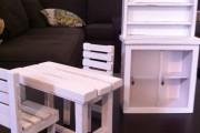 Фото 10 Как сделать мебель для кукол своими руками: 50 фото, полезные советы и лайфхаки