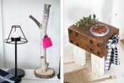 Фото 14 Как сделать мебель для кукол своими руками: 50 фото, полезные советы и лайфхаки