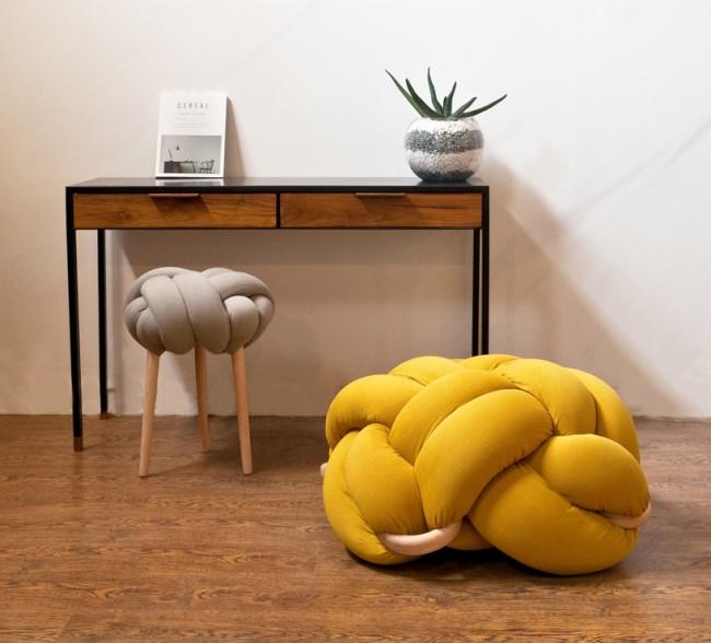 knotsstudiodesignboom01